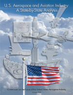 U.S. Aerospace and Aviation Industry